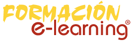 Logotipo Sistemas e-learning